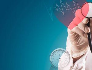 Hypertension : en 40 ans, le nombre de malades a doublé