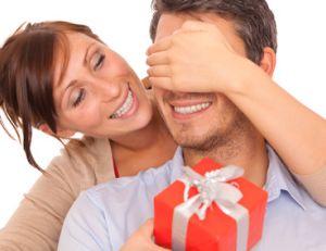 Offrir un beau cadeau à son amoureux pour la saint valentin