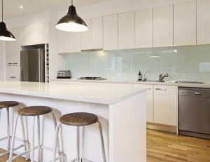 Il existe quelques astuces pour bien optimiser l'espace de sa cuisine