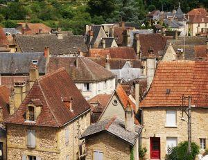 Immobilier dans la région Aquitaine