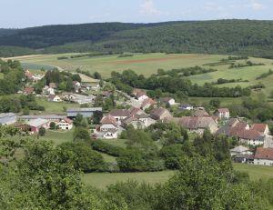 Immobilier en Franche Comté