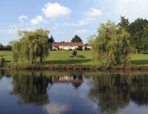 Acheter un bien immobilier dans le Limousin pour 100 000€