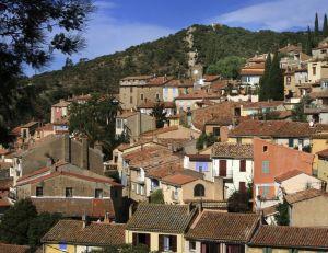 Acheter un logement en Provence