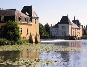 Immobilier dans les Pays de la Loire