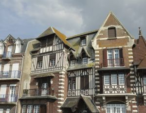 Picardie : quel bien immobilier acheter pour 100 000€ ?
