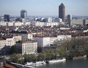 Immobilier en Rhône-Alpes