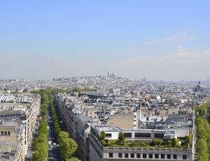 Île-de-France : quel bien immobilier acheter pour 100 000€ ?