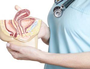 L'immunothérapie est efficace contre le cancer de la vessie