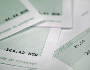 Le dernier tiers de l'impôt sur le revenu doit être réglé avant le mardi 15 septembre minuit