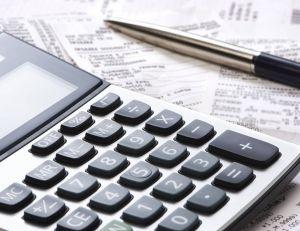Une augmentation des impôts locaux est à venir, courant 2016