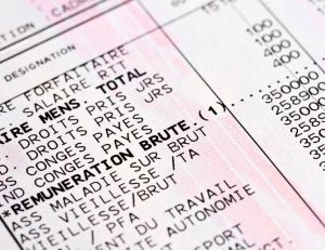 Impôts : que va changer le prélèvement à la source ?