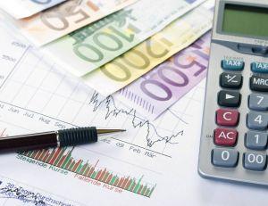 Inconvénients liés au rachat de crédit
