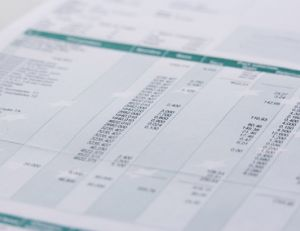 Le montant légal de l'indemnité de licenciement