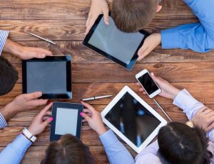 Informatique : quelle tablette choisir pour quels usages ?