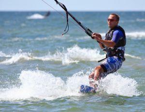 in/initiation-kitesurf.jpg
