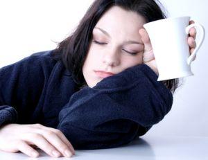 Insomnie et troubles du sommeil