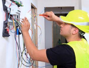 Bien choisir son installation électrique