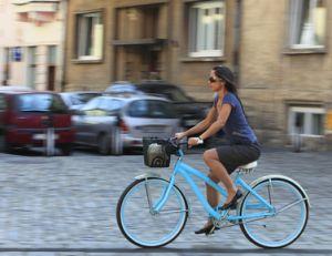 Installer un kit électrique sur un vélo classique