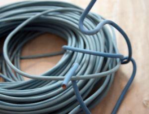 Installations électriques et les schémas
