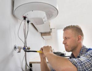 Comment installer une chaudière à condensation ?