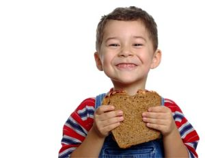 Vivre avec une intolérance au gluten