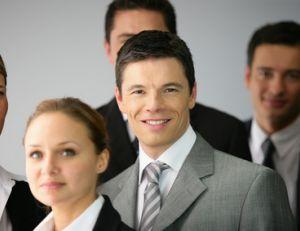 Réduisez vos impôts en investissant dans les PME