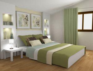 Investir dans le tourisme et résidences meublées