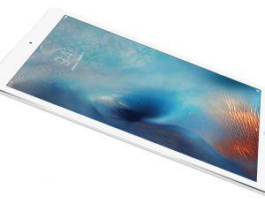 L'iPad Pro connaît un certain nombre de problèmes techniques depuis sa sortie - copyright Apple