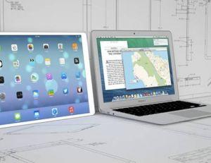 Quid de la présentation d'un iPad Pro 13 pouces, le 9 septembre ? - MacRumors copyright
