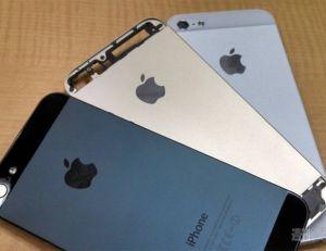 L'iPhone 5se pourrait être dévoilé courant mars pour une sortie en avril