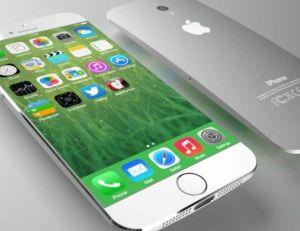 L'iPhone 6S devrait disposer de caractéristiques techniques proches de l'iPad Air 2