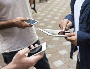 Un virus se propageant sur les OS des iPad et iPhone jailbreakés subtilisent les données personnelles...