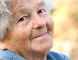 Eviter l'isolement des personnes âgées
