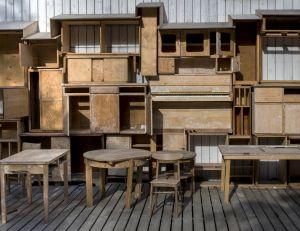 Caisse en bois : comment en faire un objet de déco ?