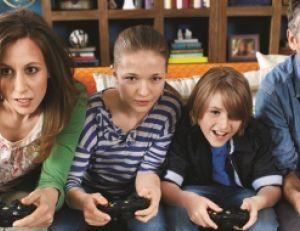 Les jeux vidéo exclusifs sur Xbox 360