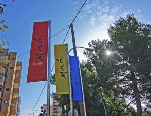 Des tableaux de Joan Miró vendus pour aider les réfugiés