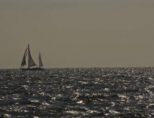 Marama, nouveau navire d'Expédition 7e Continent
