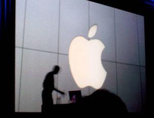 """Malgré des nouveautés pléthoriques, Apple n'a pas créé la surprise, lors de sa """"keynote"""" du 9 septembre"""