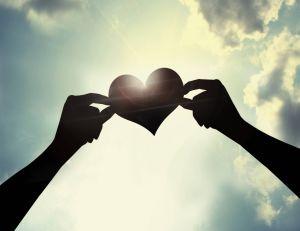 L'amour, un grand sujet