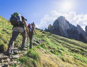 Que faire à la montagne cet été ?