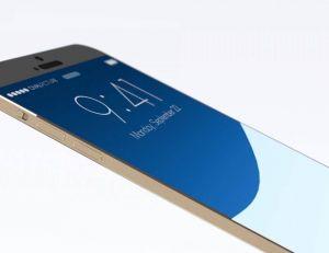 """L'iPhone 6S devrait intégrer un capteur """"Force Touch"""""""