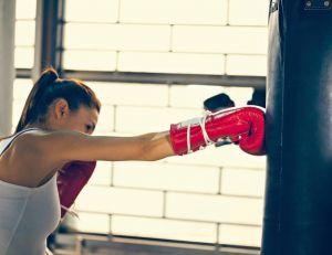 La boxe : un sport de plus en plus populaire