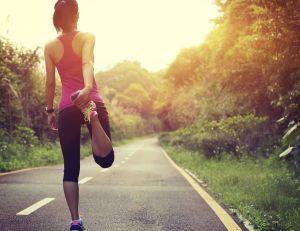La course à pieds boosterait nos capacités mémorielles
