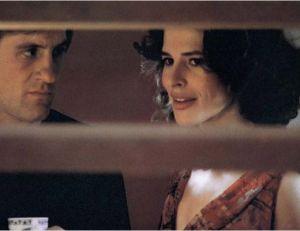 La Femme d'à côté © Les Films du Carrosse - TF1 Films