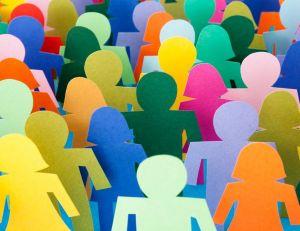 La France, pays le plus fécond d'Europe, voit sa natalité baisser/ iStock.com - FotografiaBasica