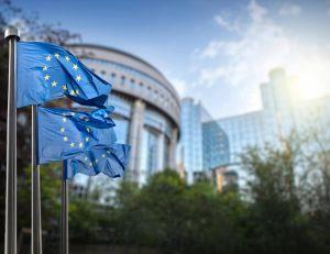 La France soutient l'idée d'un Smic européen