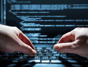 Débat sur la loi numérique