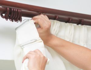 linge de maison et tapis conseils et astuces. Black Bedroom Furniture Sets. Home Design Ideas