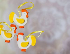 Le boom des animaux dans la décoration / iStock.com - Svetlanais