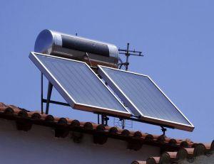 Pourquoi opter pour chauffe-eau solaire individuel ?